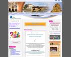 site-officiel-de-la-commune-de-montesquieu-volvestre-accueil