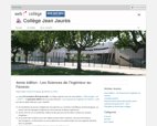 college-jean-jaures