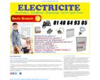 electricien-montfermeil-tel-01-40-64-93-05