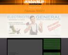 electricien-montfermeil-jeremy-prise-securite
