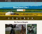 agence-de-voyage-en-mongolie-horseback-mongolia