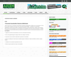 ascem-mosquee-de-montfermeil-association-socio-culturelle-et-educative