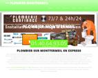 plombier-montfermeil-discount-offres-speciales