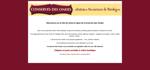 conserves-des-ondes-vente-en-ligne-de-foie-gras