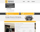garage-renault-a-montignac
