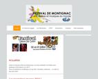 accueil-site-du-festival-de-montignac