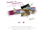 village-de-vacances-a-montignac-en-perigord-noir-dordogne