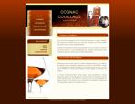 accueil-cognac-couillaud-j-et-j-p-couillaud-e