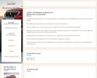 jardel-automobiles-a-montignac-en-dordogne-24