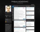philippe-montignac-cv-communication