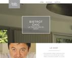 restaurant-les-berges-de-la-vezere-montignac