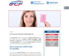 auto-ecole-montigny-les-bretonneux-78-permis-b-ecf