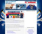 best-plombier-montigny-le-bretonneux-plombier-pas