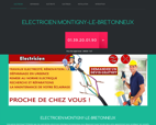 electricien-montigny-le-bretonneux-78-antoine-bienvenue