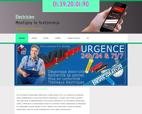 electricien-montigny-le-bretonneux-78-davy-maintenance-des-install