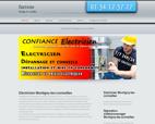 electricien-95370-montigny-les-cormeilles-bernard-offres