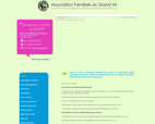 association-familiale-du-grand-air-accueil