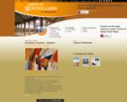 abbaye-de-montivilliers-a-la-decouverte-d