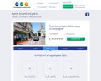 assurances-mma-montivilliers-tarifs-devis-et-souscription