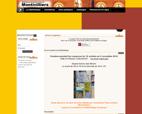 bibliotheque-municipale-de-montivilliers-bibliotheque-condorcet