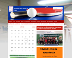 montivilliers-tennis-de-table-accueil
