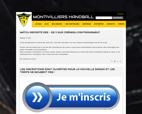 montivilliers-handball-accueil