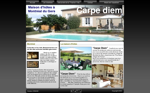 accueil-carpe-diem