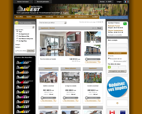 immobilier-quebec-canada-montreal-appartements-maisons-villas-achat