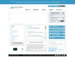 sap-recruitment-agency-uk-and-europe-jobs-montreal-associates