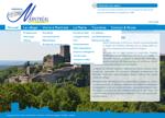 mairie-de-montreal-en-ardeche-site-officiel