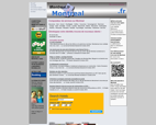 montreal-fr-votre-guide-sur-montreal-dans-le-11