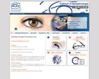 cabinet-d-ophtalmologie-polyclinique-montreal