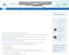 polyclinique-montreal-clinique-et-urgences-a-carcassonne