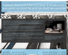 cabinet-d-avocats-marcel-gabay-a-montrougecabinet