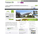 campanile-morangis-near-orly-official-site