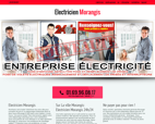 electricien-morangis-91-antony-electricien-maintenance-systemes-a