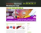 electricien-morsang-sur-orge-91-assistance-electricien-batiment-sa