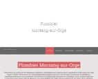 plombier-morsang-sur-orge-09-72-42