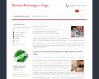 plombier-morsang-sur-orge