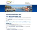 semaphore-immobilier-marina-port-camargue