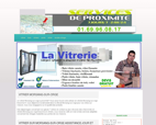 vitrier-morsang-sur-orge-jerome-depannage-vitrier