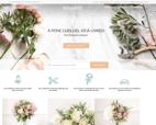 livraison-express-de-fleurs-fraiches-en-france-bergamotte