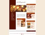 la-bergamotte-boulangerie-p-sserie-chocolaterie