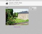 accueil-www-chateau-de-la-motte-71-fr