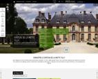 chateau-de-la-motte-tilly