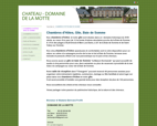 chambres-d-hotes-baie-de-somme
