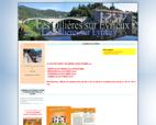 commune-de-les-ollieres-sur-eyrieux-07360