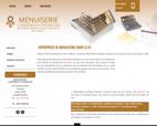entreprise-de-menuiserie-menuiserie-exterieure-fere-champenoise