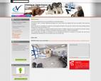 clinique-veterinaire-de-rognac