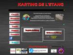 karting-de-l-etang-accueil